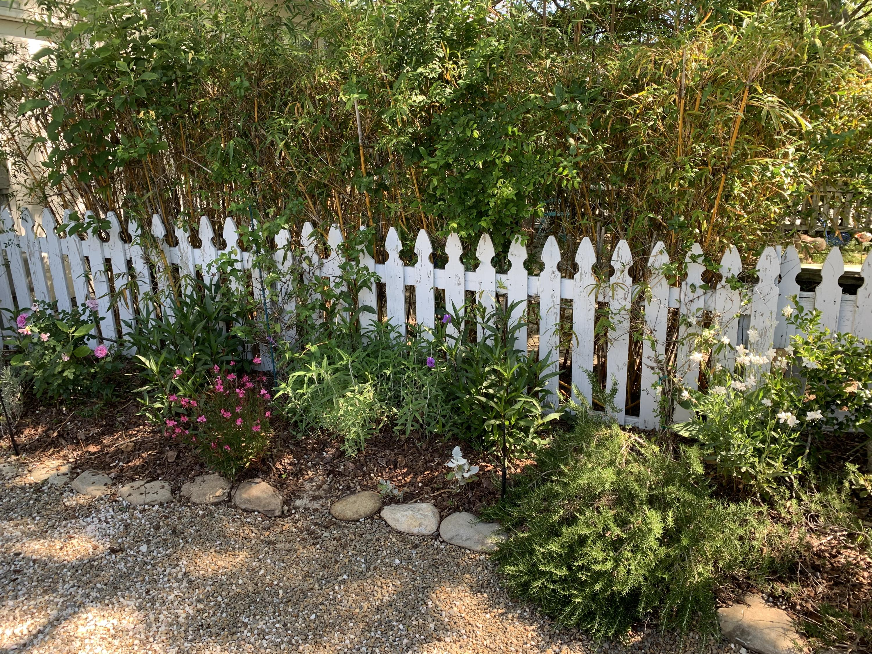 Hamlin Plantation Homes For Sale - 3372 Billings, Mount Pleasant, SC - 28