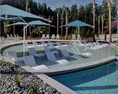 Nexton Homes For Sale - 539 Switchgrass, Summerville, SC - 3