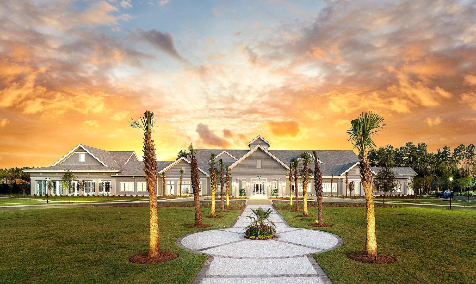 Nexton Homes For Sale - 539 Switchgrass, Summerville, SC - 4