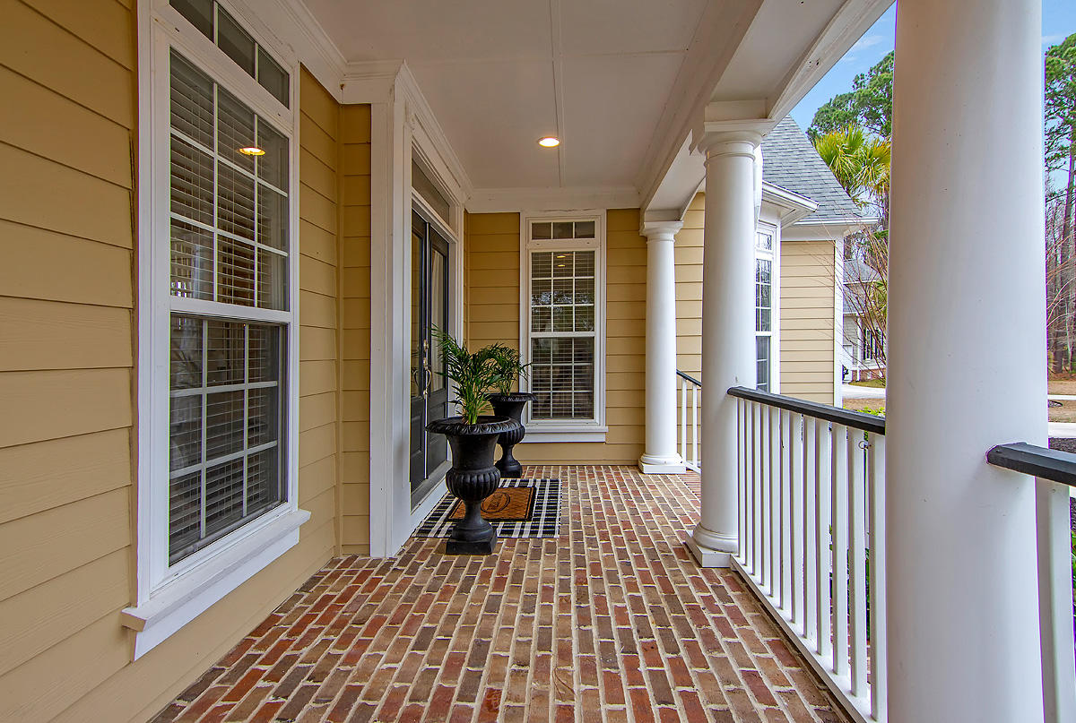 Dunes West Homes For Sale - 1740 Greenspoint, Mount Pleasant, SC - 44