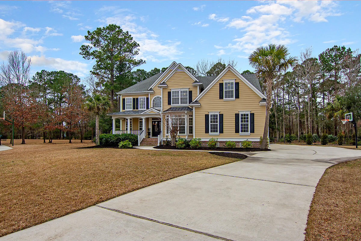 Dunes West Homes For Sale - 1740 Greenspoint, Mount Pleasant, SC - 40