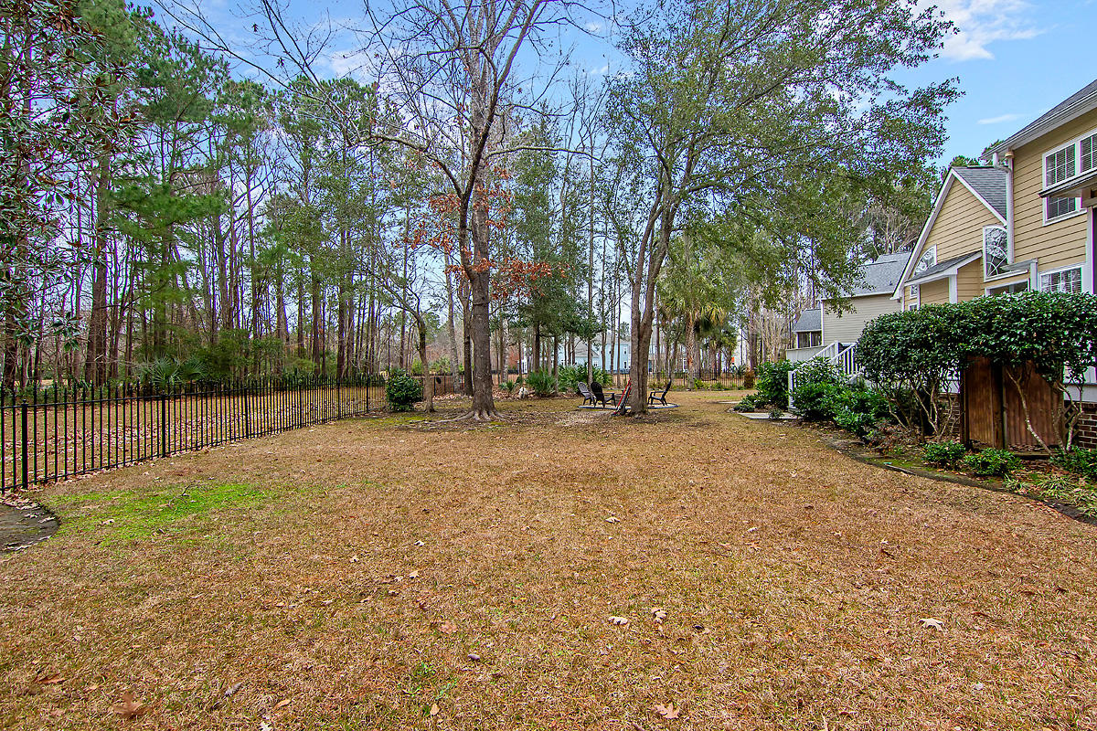 Dunes West Homes For Sale - 1740 Greenspoint, Mount Pleasant, SC - 46