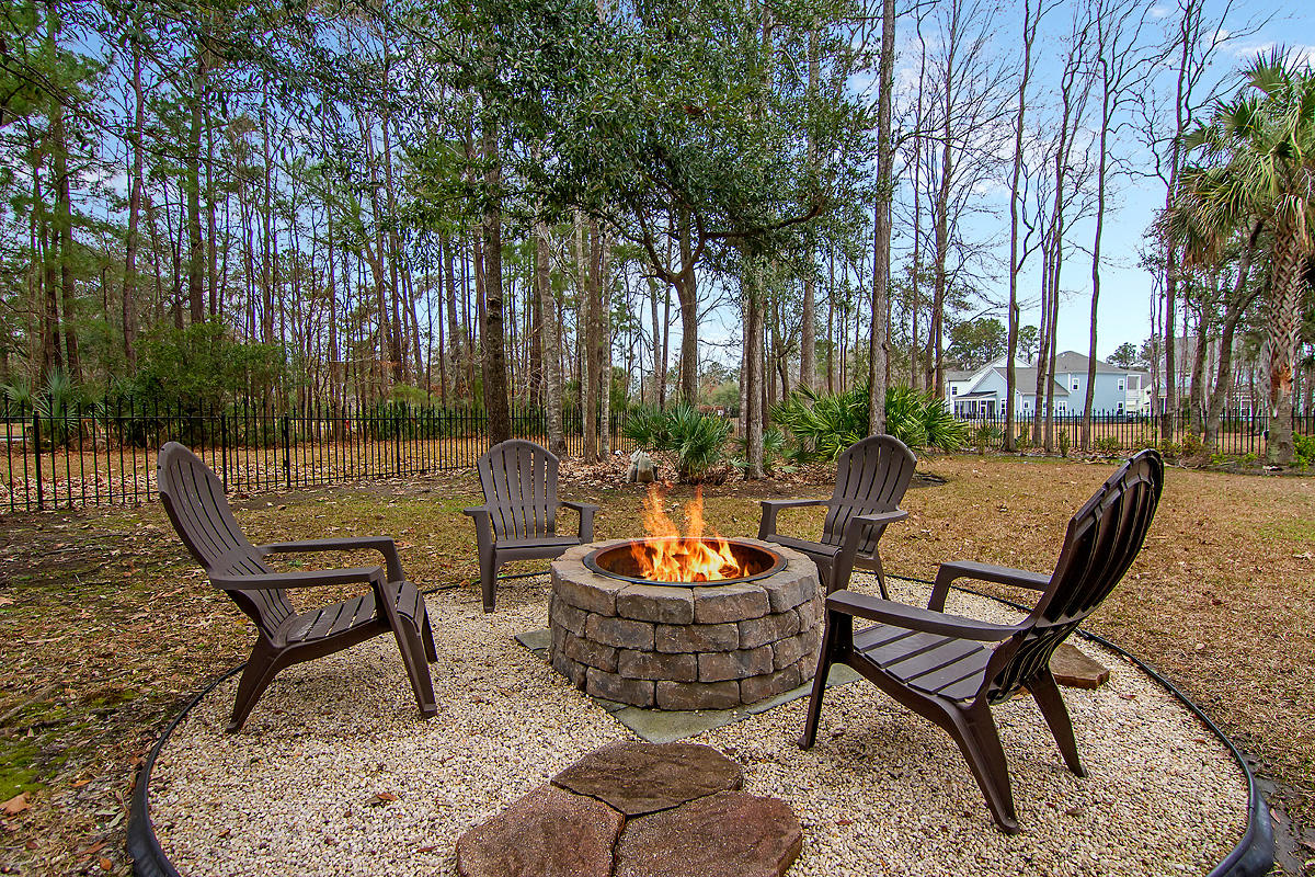 Dunes West Homes For Sale - 1740 Greenspoint, Mount Pleasant, SC - 39
