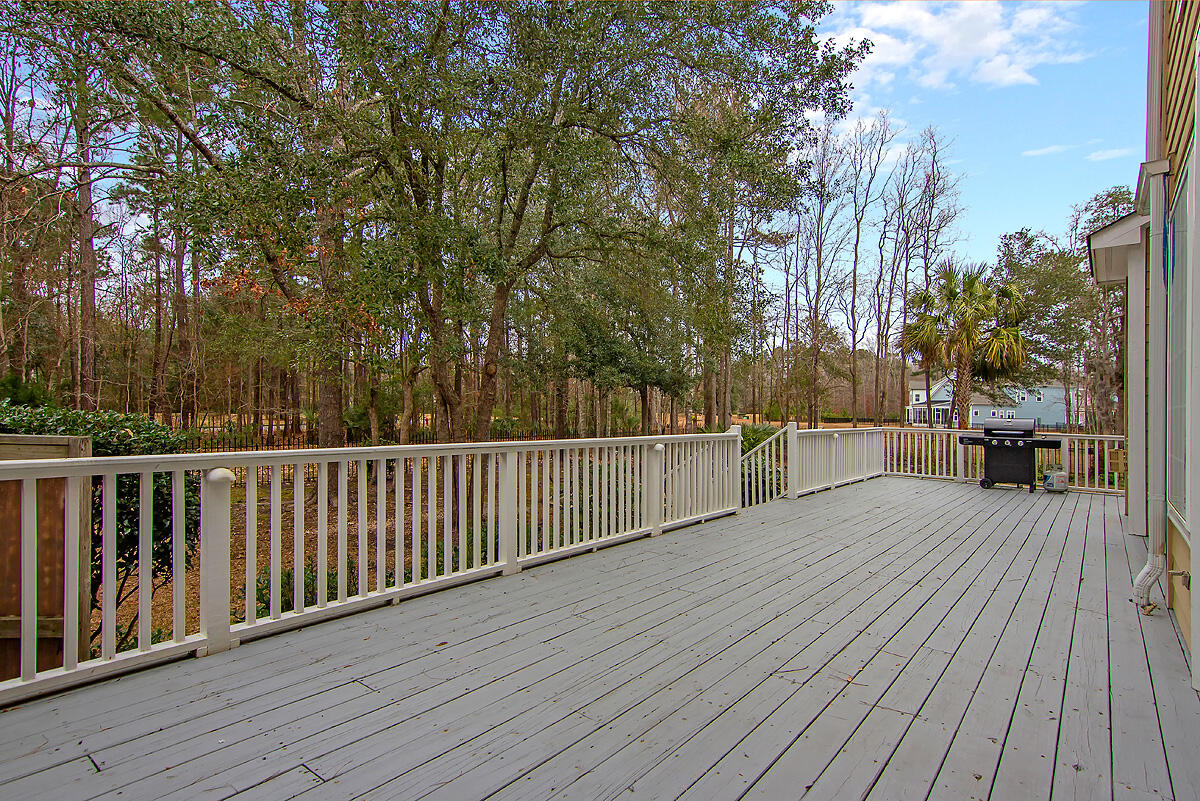 Dunes West Homes For Sale - 1740 Greenspoint, Mount Pleasant, SC - 37