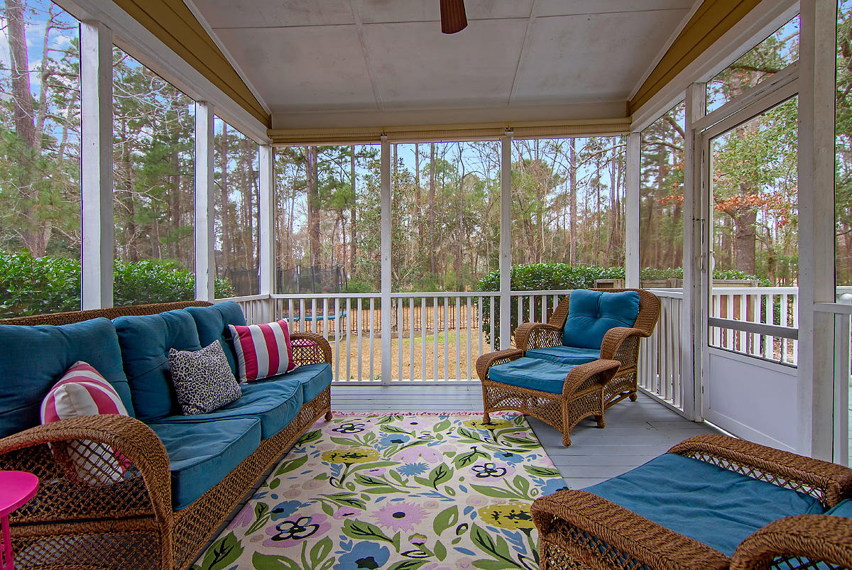 Dunes West Homes For Sale - 1740 Greenspoint, Mount Pleasant, SC - 36