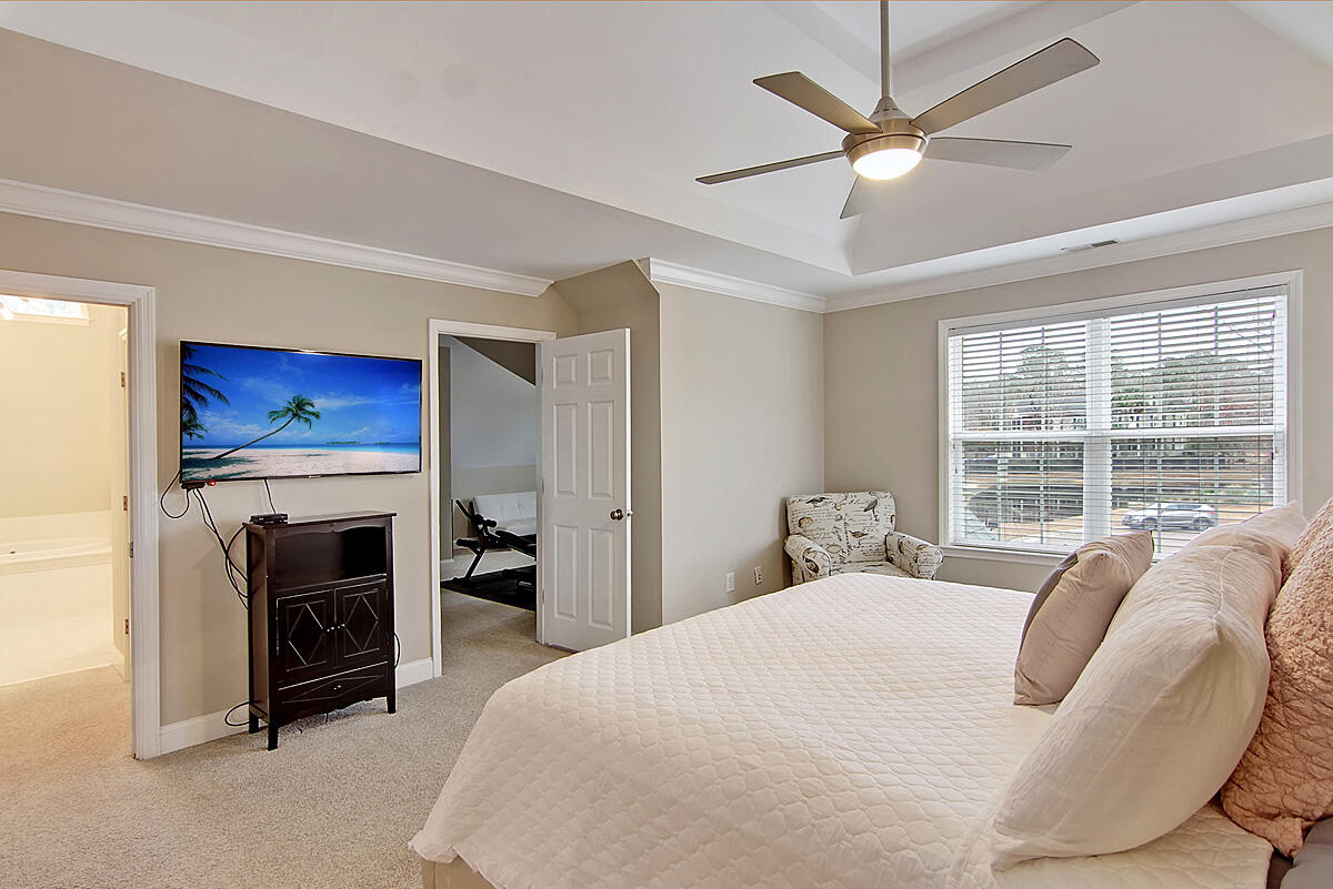 Dunes West Homes For Sale - 1740 Greenspoint, Mount Pleasant, SC - 14