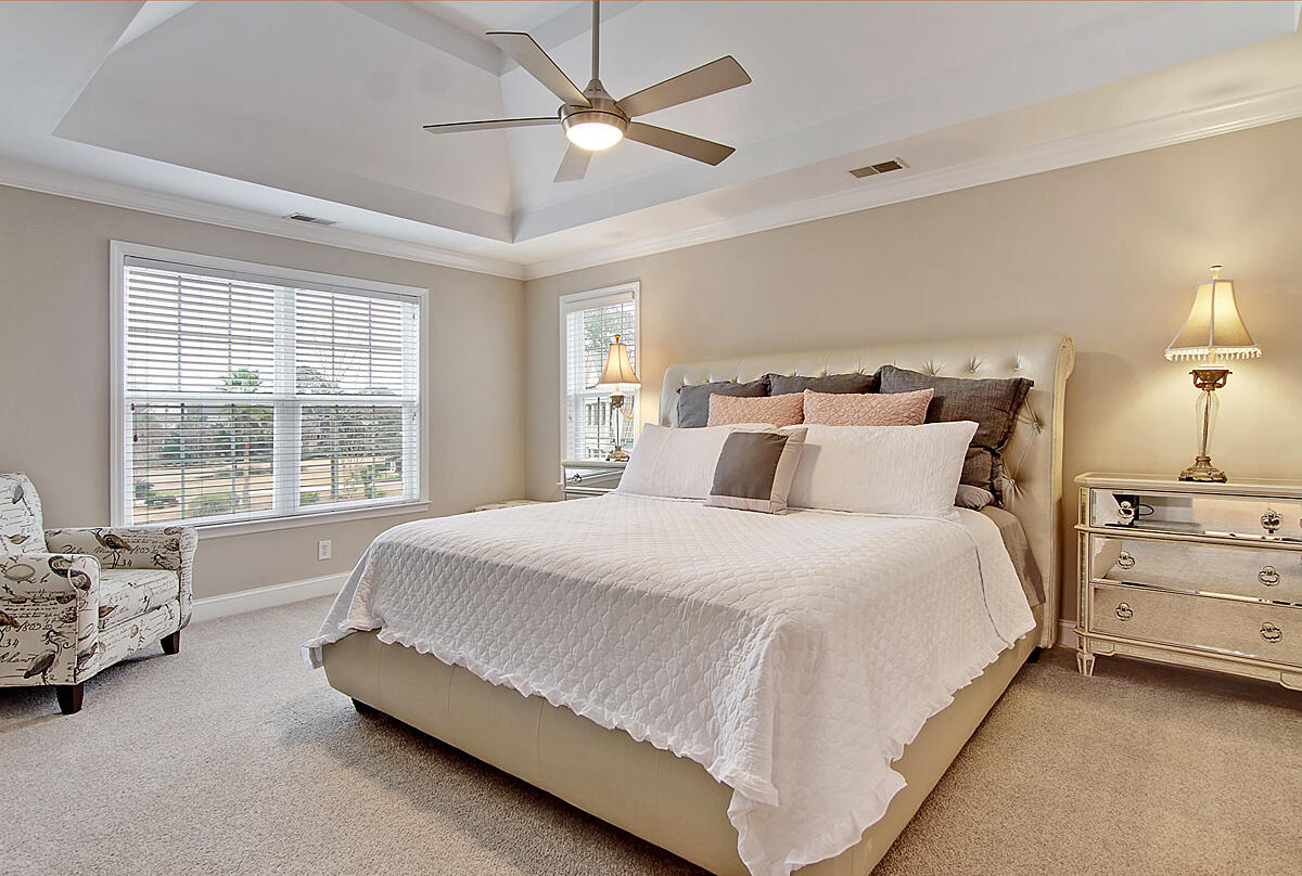 Dunes West Homes For Sale - 1740 Greenspoint, Mount Pleasant, SC - 13