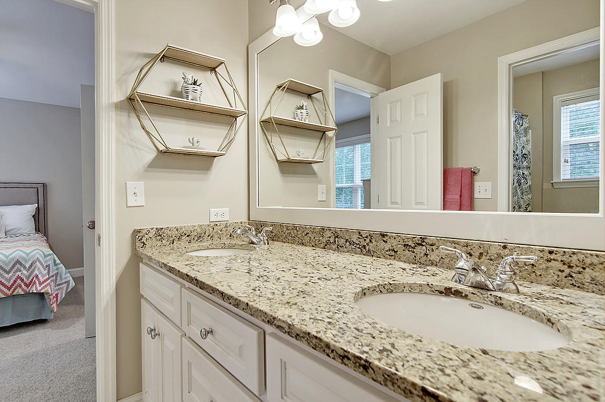 Dunes West Homes For Sale - 1740 Greenspoint, Mount Pleasant, SC - 4