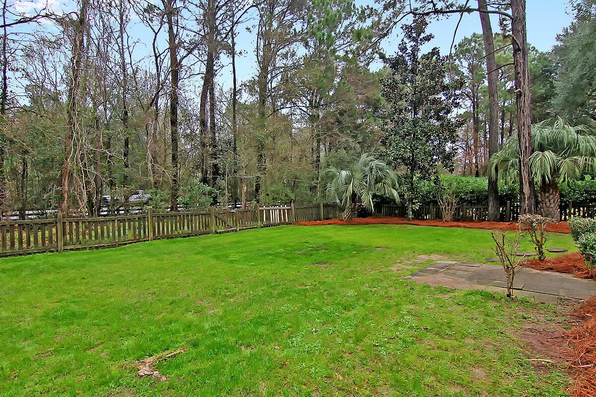 Hamlin Plantation Homes For Sale - 3513 Higgins, Mount Pleasant, SC - 16
