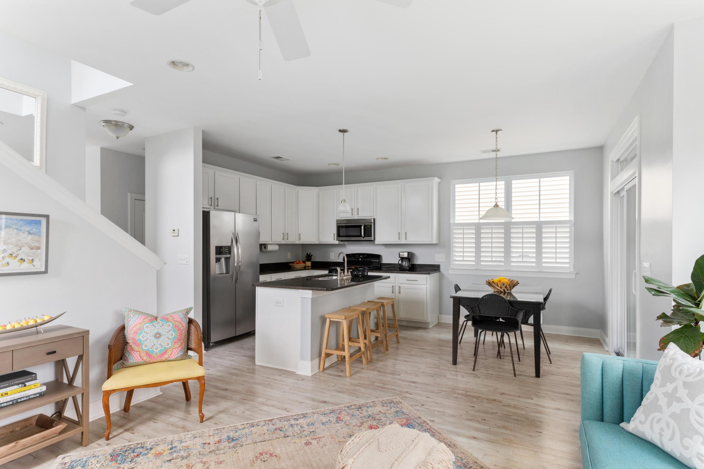 Carriage Hill Landing Homes For Sale - 1151 Landau, Mount Pleasant, SC - 9