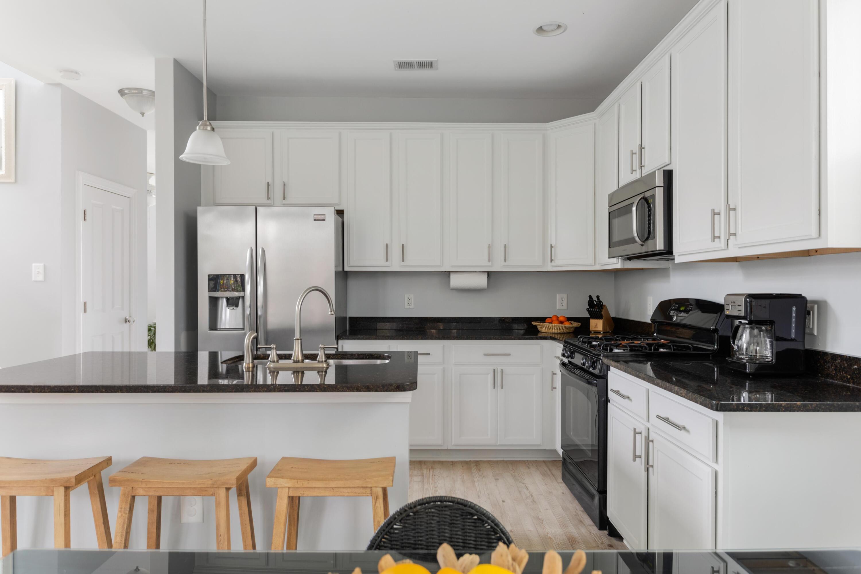 Carriage Hill Landing Homes For Sale - 1151 Landau, Mount Pleasant, SC - 7