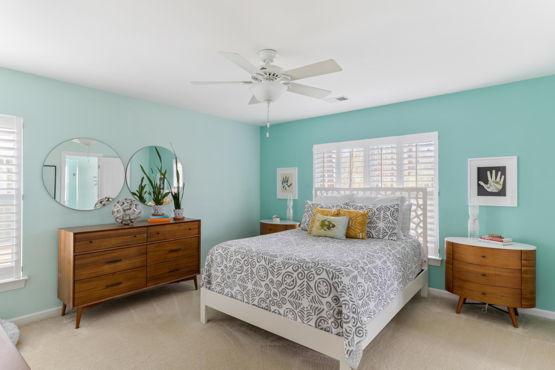 Carriage Hill Landing Homes For Sale - 1151 Landau, Mount Pleasant, SC - 16