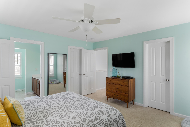 Carriage Hill Landing Homes For Sale - 1151 Landau, Mount Pleasant, SC - 1