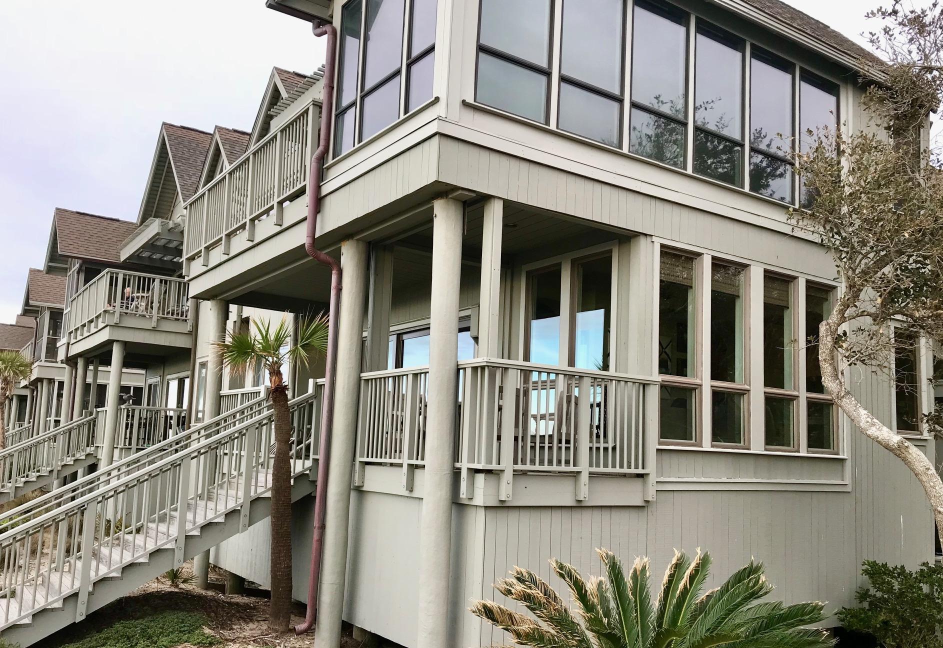 Kiawah Island Homes For Sale - 4200 Mariners Watch, Kiawah Island, SC - 10