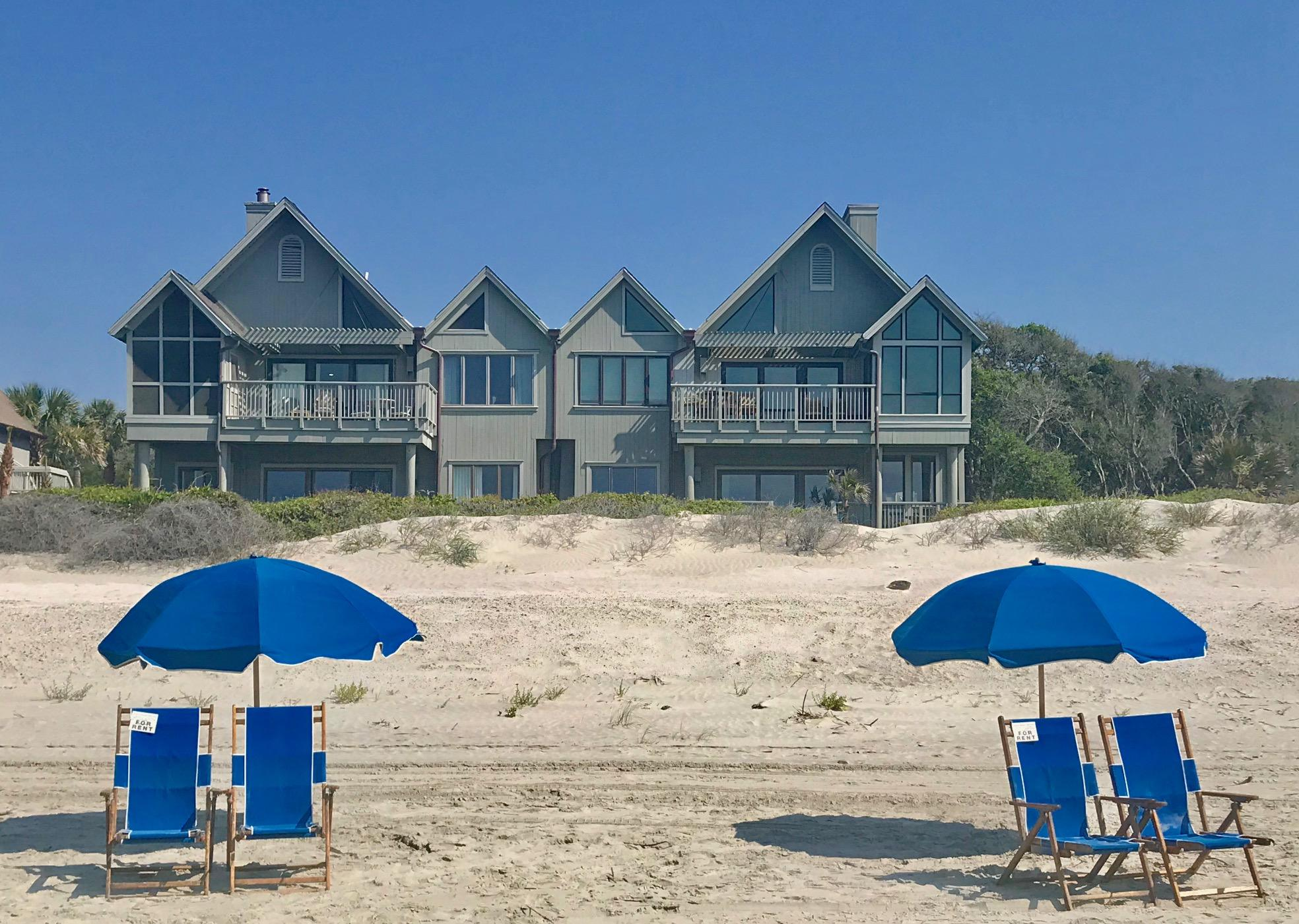 Kiawah Island Homes For Sale - 4200 Mariners Watch, Kiawah Island, SC - 21