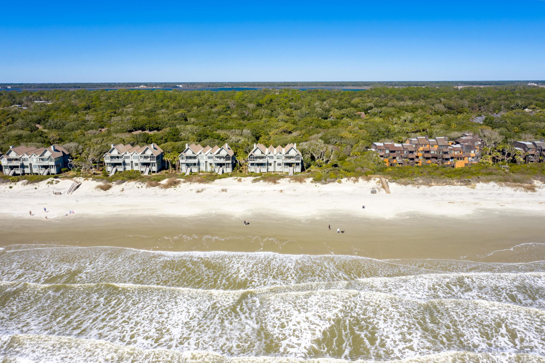Kiawah Island Homes For Sale - 4200 Mariners Watch, Kiawah Island, SC - 22
