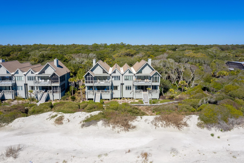 Kiawah Island Homes For Sale - 4200 Mariners Watch, Kiawah Island, SC - 20