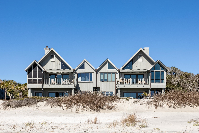 Kiawah Island Homes For Sale - 4200 Mariners Watch, Kiawah Island, SC - 44