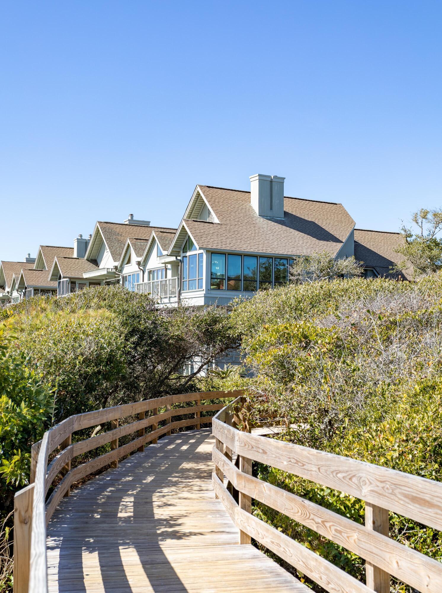 Kiawah Island Homes For Sale - 4200 Mariners Watch, Kiawah Island, SC - 34