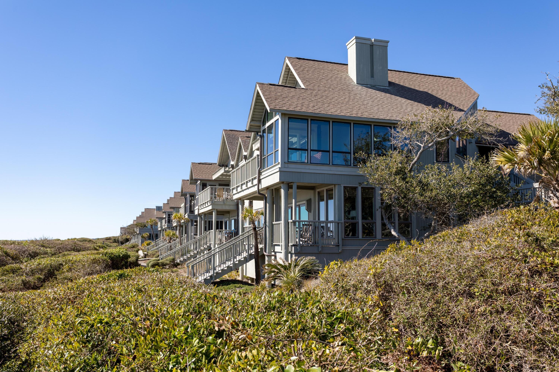 Kiawah Island Homes For Sale - 4200 Mariners Watch, Kiawah Island, SC - 33