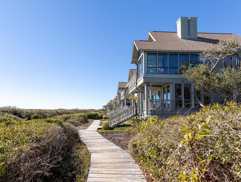 Kiawah Island Homes For Sale - 4200 Mariners Watch, Kiawah Island, SC - 32