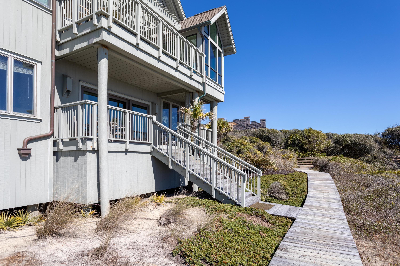 Kiawah Island Homes For Sale - 4200 Mariners Watch, Kiawah Island, SC - 30