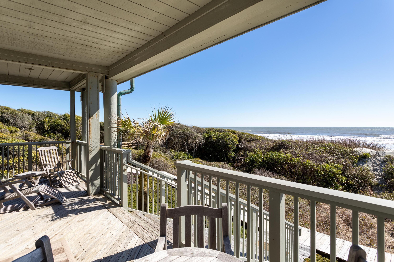 Kiawah Island Homes For Sale - 4200 Mariners Watch, Kiawah Island, SC - 28