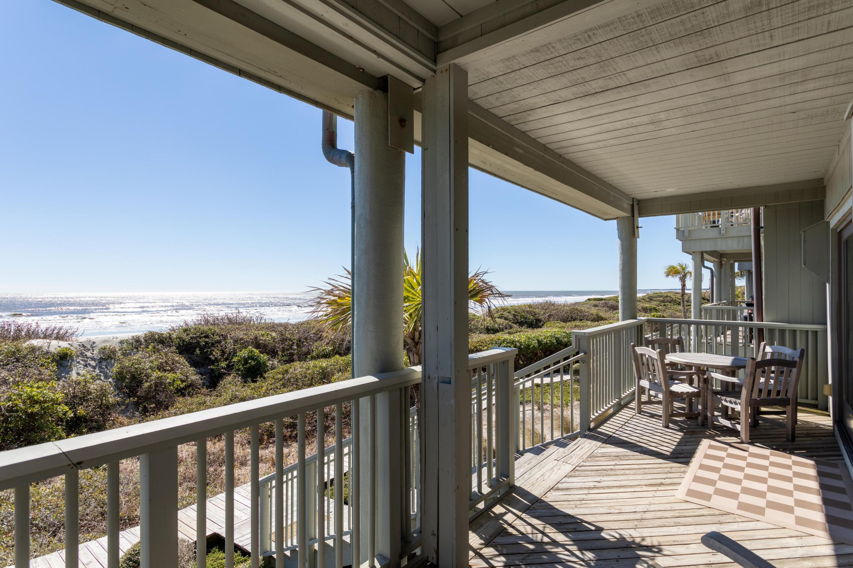 Kiawah Island Homes For Sale - 4200 Mariners Watch, Kiawah Island, SC - 26
