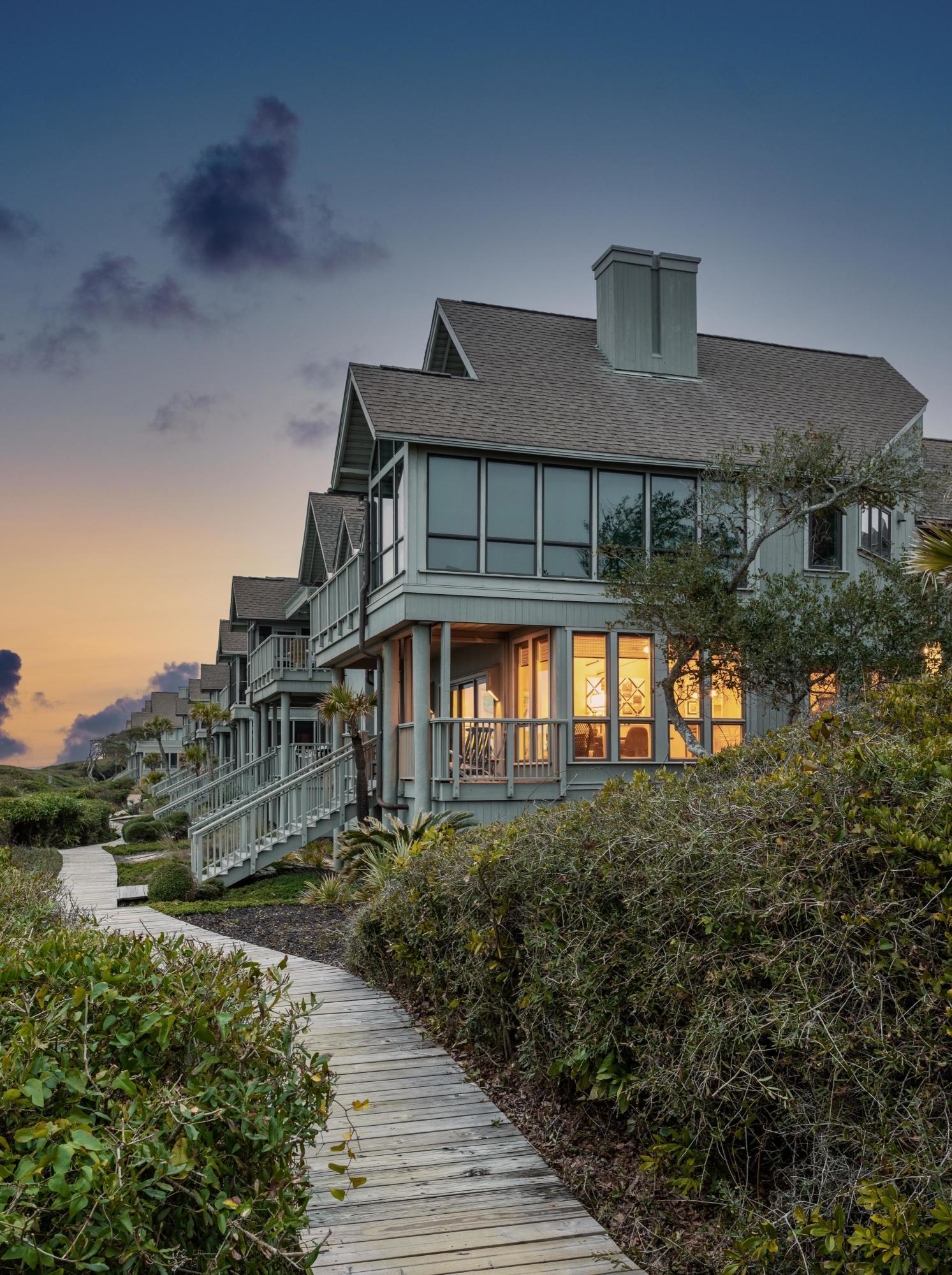 Kiawah Island Homes For Sale - 4200 Mariners Watch, Kiawah Island, SC - 43
