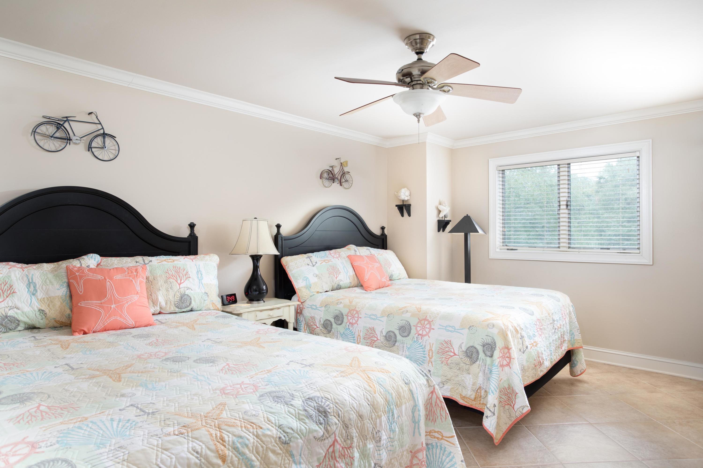 Kiawah Island Homes For Sale - 4200 Mariners Watch, Kiawah Island, SC - 7