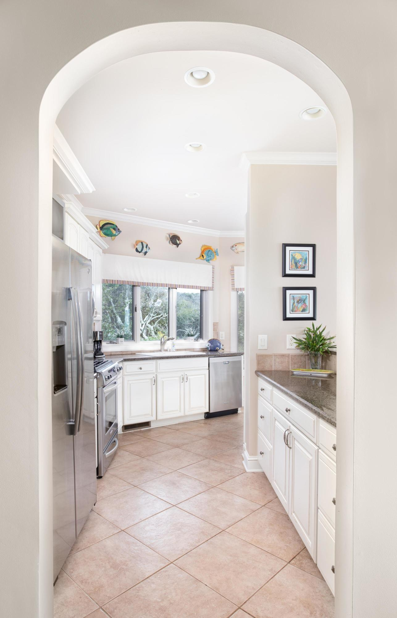 Kiawah Island Homes For Sale - 4200 Mariners Watch, Kiawah Island, SC - 36