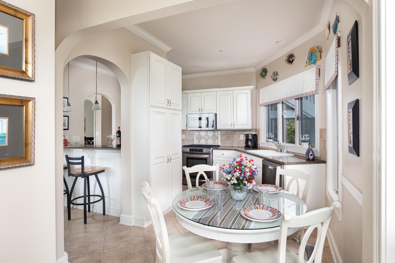 Kiawah Island Homes For Sale - 4200 Mariners Watch, Kiawah Island, SC - 37