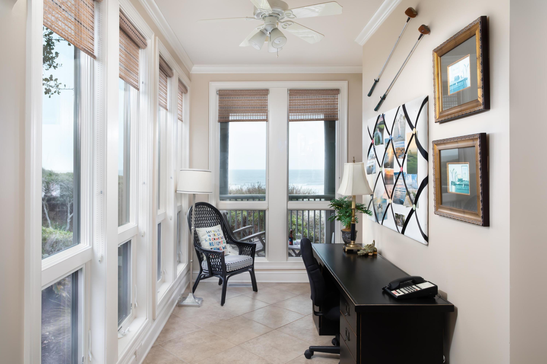 Kiawah Island Homes For Sale - 4200 Mariners Watch, Kiawah Island, SC - 0