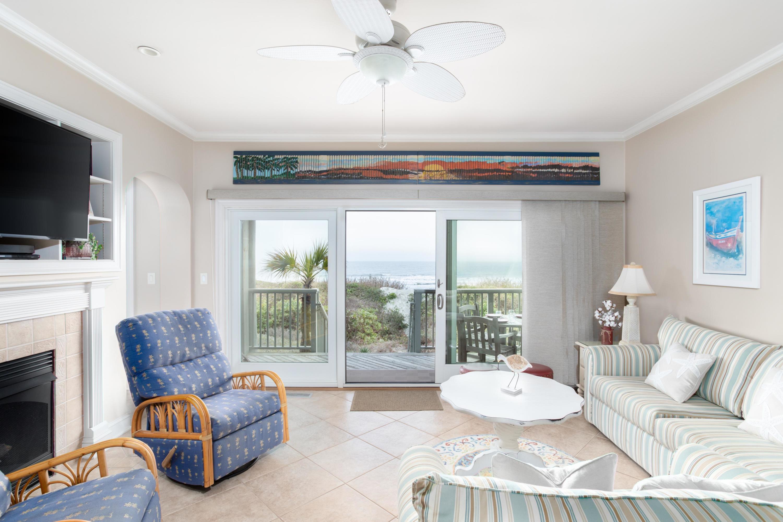 Kiawah Island Homes For Sale - 4200 Mariners Watch, Kiawah Island, SC - 40