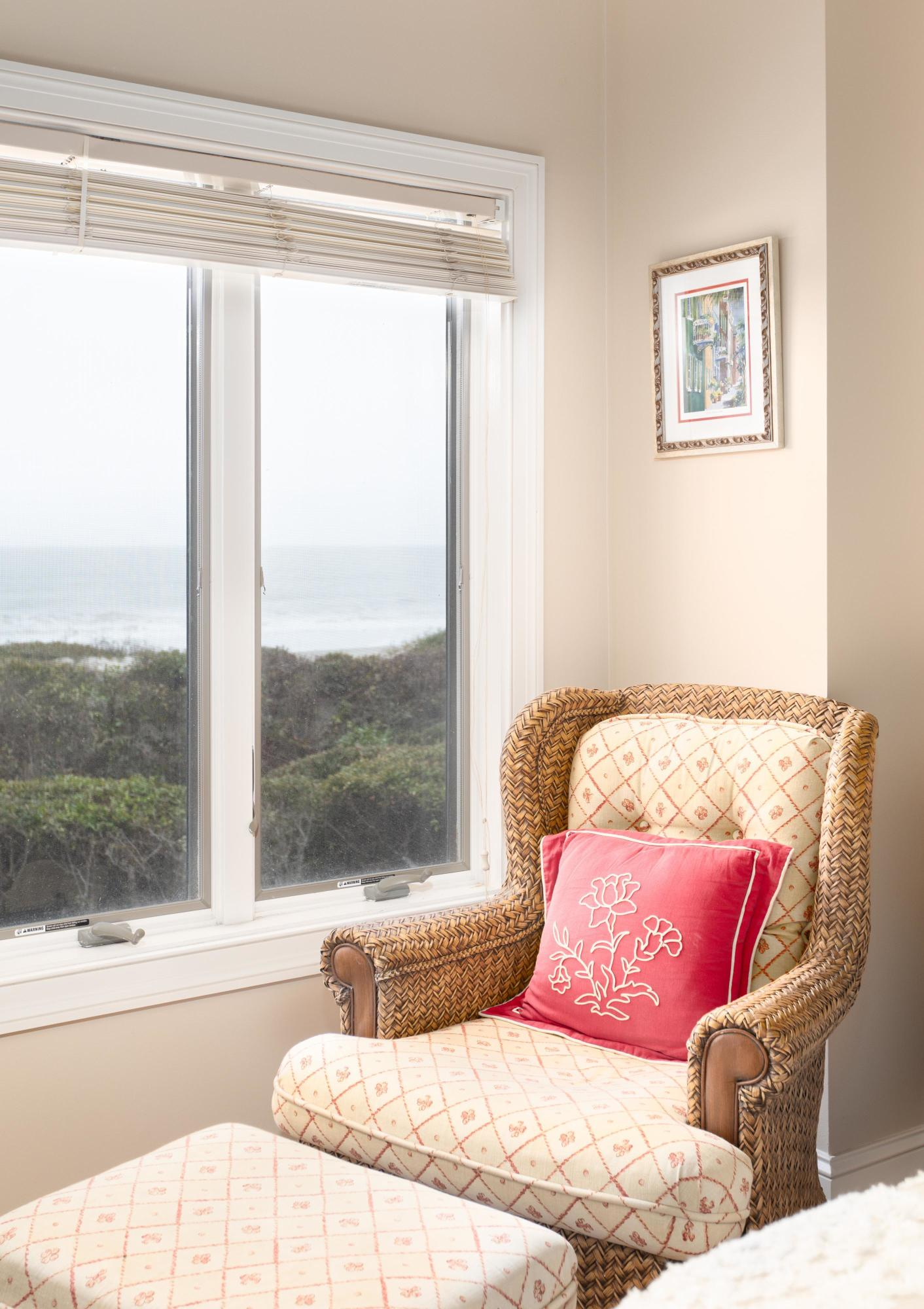 Kiawah Island Homes For Sale - 4200 Mariners Watch, Kiawah Island, SC - 2