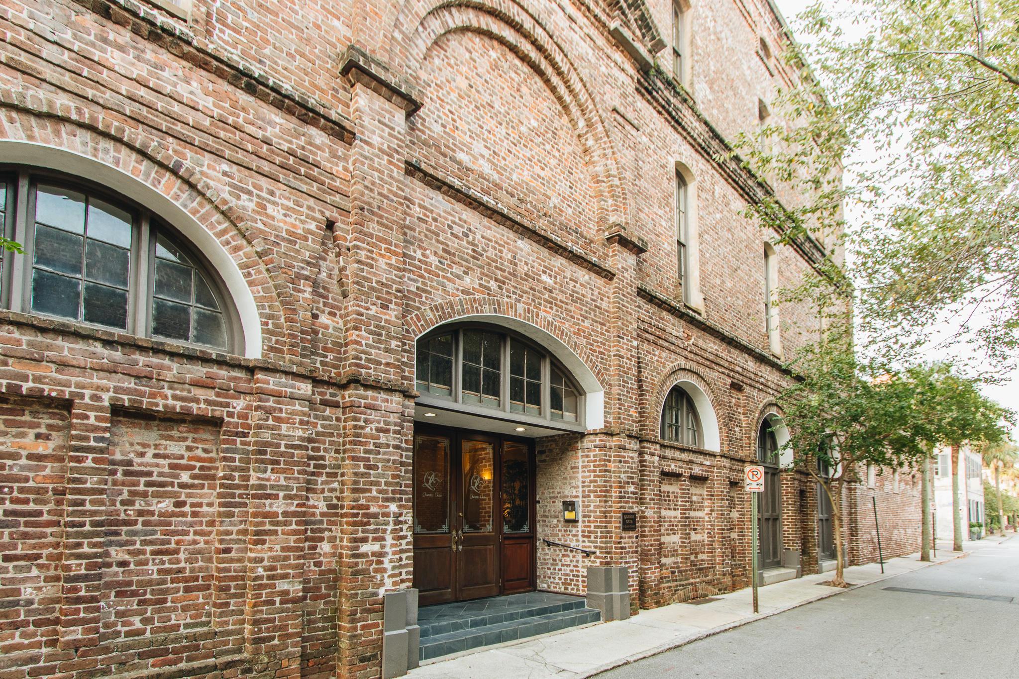 3 Queen Street, Charleston, 29401, 2 Bedrooms Bedrooms, ,2 BathroomsBathrooms,Residential,For Sale,Queen Street,21004434