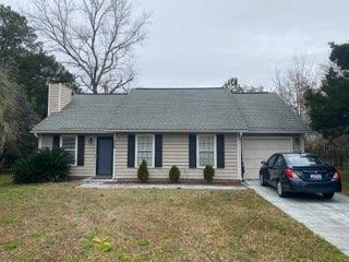 886 Roswell Court, Mount Pleasant, 29464, 3 Bedrooms Bedrooms, ,2 BathroomsBathrooms,Rental,For Rent,Roswell,21004447