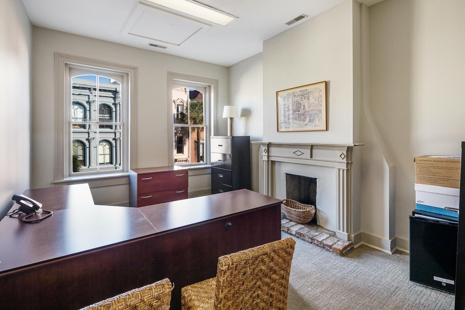 41 Broad Street, Charleston, 29401, 4 Bedrooms Bedrooms, ,3 BathroomsBathrooms,Residential,For Sale,Broad,21004578