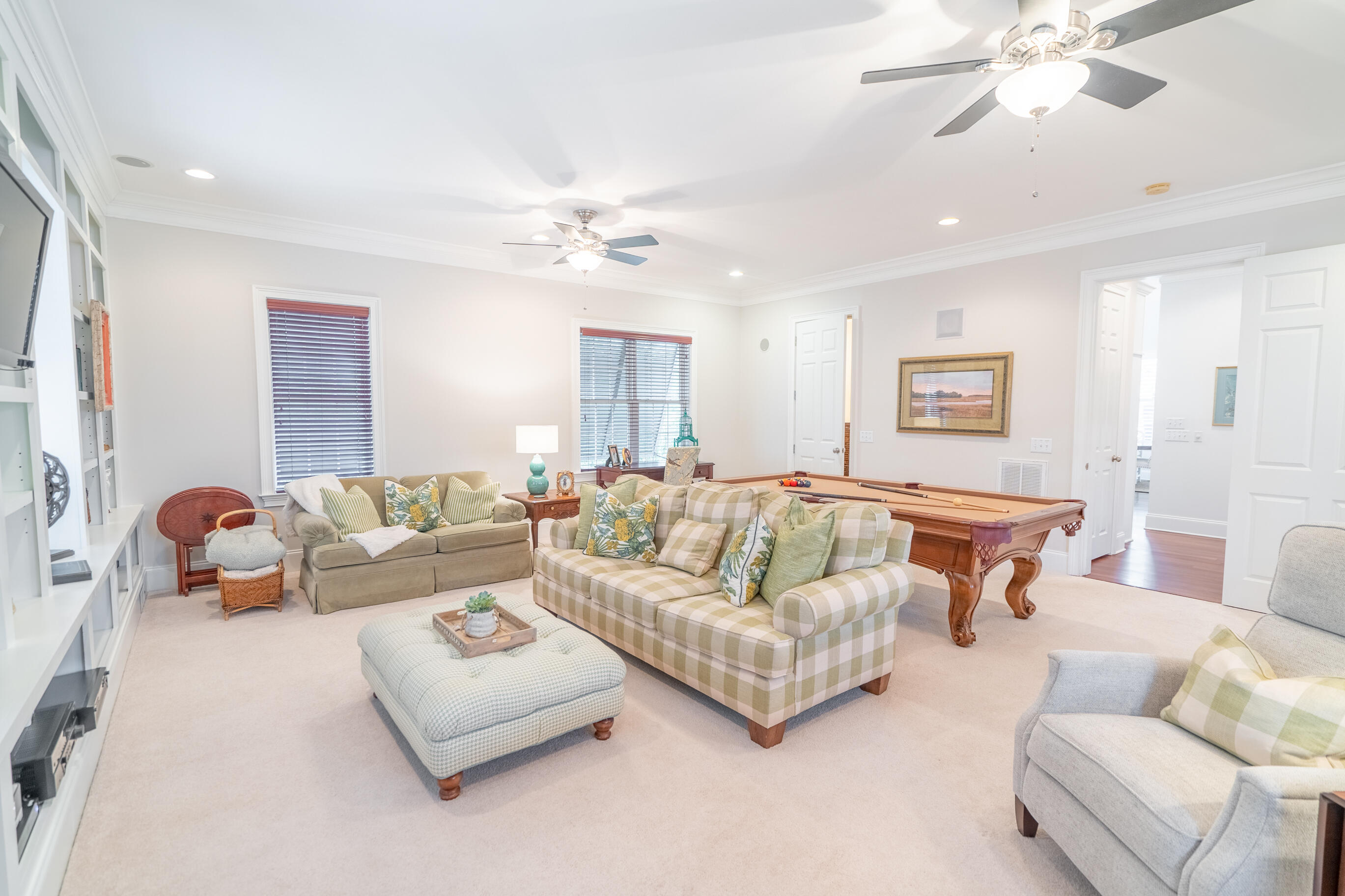 Dunes West Homes For Sale - 1505 Spring Line, Mount Pleasant, SC - 13