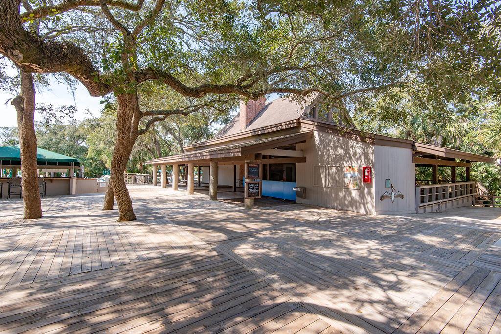 Kiawah Island Homes For Sale - 4200 Mariners Watch, Kiawah Island, SC - 58