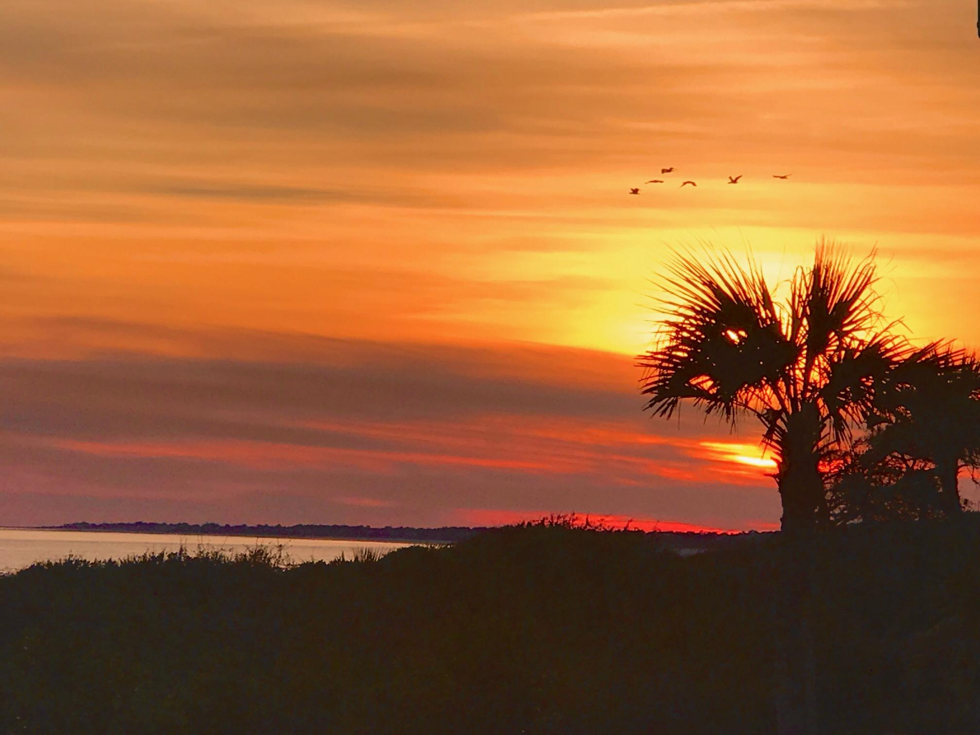 Kiawah Island Homes For Sale - 4200 Mariners Watch, Kiawah Island, SC - 17
