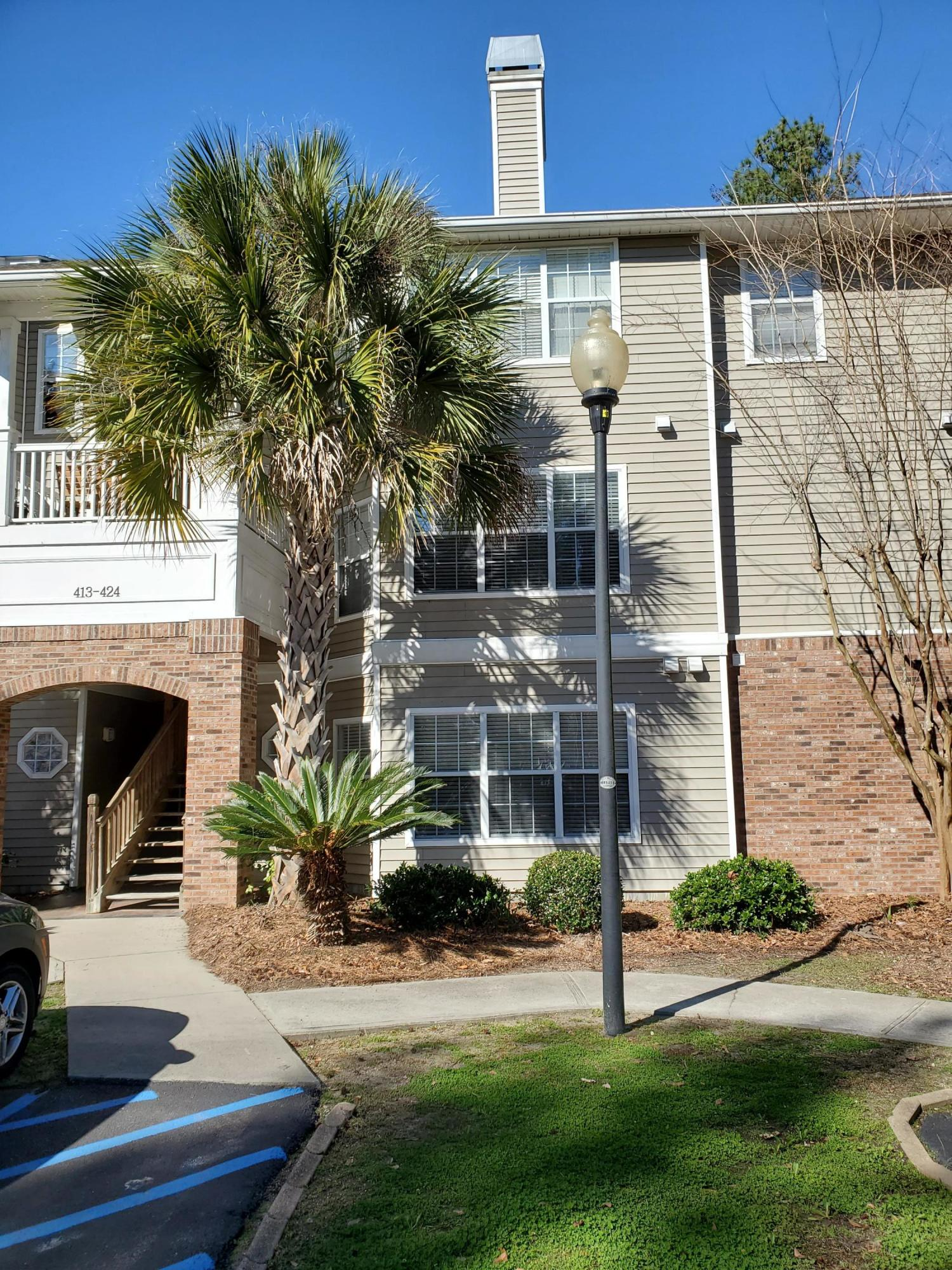 Midland Terrace Homes For Sale - 188 Midland Parkway 421, Summerville, SC - 16