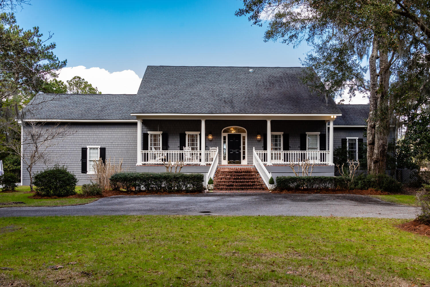 8704 Middleton Point Lane, Edisto Island, 29438, 4 Bedrooms Bedrooms, ,3 BathroomsBathrooms,Residential,For Sale,Middleton Point,21004563