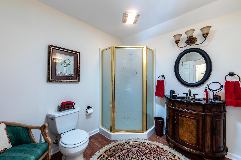 8704 Middleton Point Lane, Edisto Island, 29438, 4 Bedrooms Bedrooms, ,3 BathroomsBathrooms,Residential,For Sale,Middleton Point,21004563