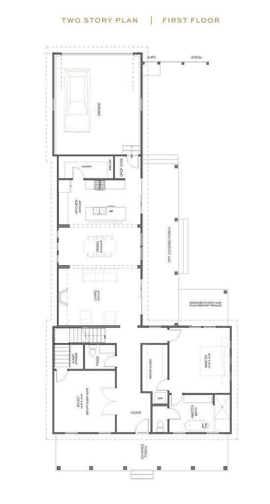 Nexton Homes For Sale - 300 Ripple Park, Summerville, SC - 6