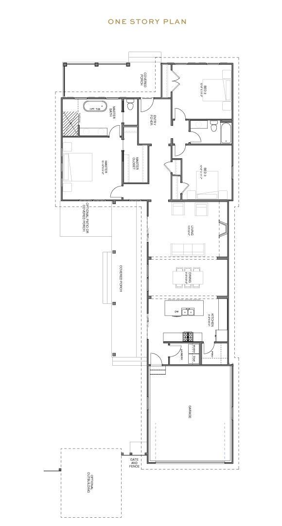 Nexton Homes For Sale - 302 Ripple Park, Summerville, SC - 3