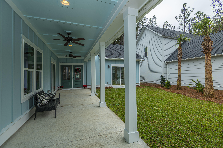 Nexton Homes For Sale - 300 Ripple Park, Summerville, SC - 0