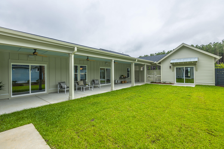 Nexton Homes For Sale - 300 Ripple Park, Summerville, SC - 4