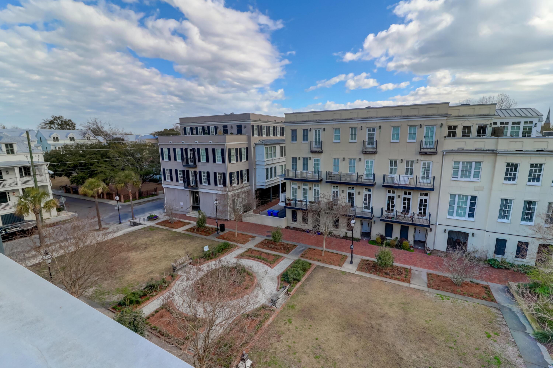 4 Marbel Lane, Charleston, 29403, 3 Bedrooms Bedrooms, ,2 BathroomsBathrooms,Residential,For Sale,Marbel,21004772