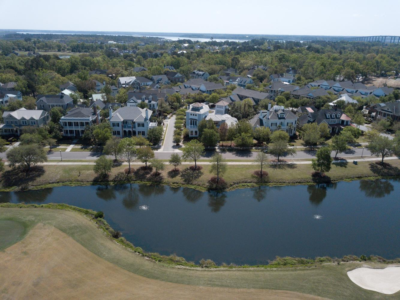 639 Island Park Drive, Charleston, 29492, 5 Bedrooms Bedrooms, ,6 BathroomsBathrooms,Residential,For Sale,Island Park,21004699
